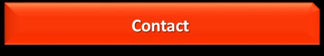 Contact met cvland.nl