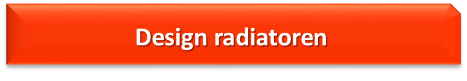 Design thermrad radiatoren