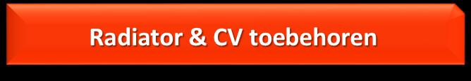 Radiator & CV toebehoren